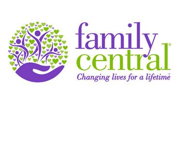 Family Central Logo