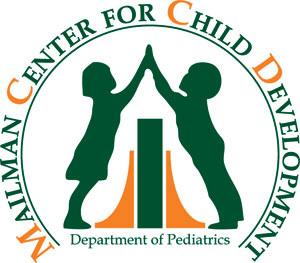 Mailman Center Logo